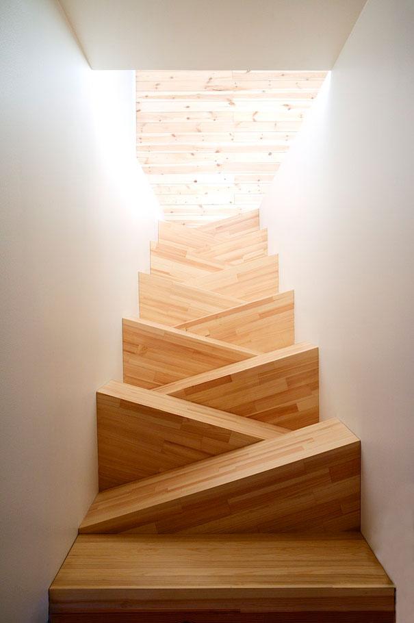 merdiven-tasarimlari-artmanik-4
