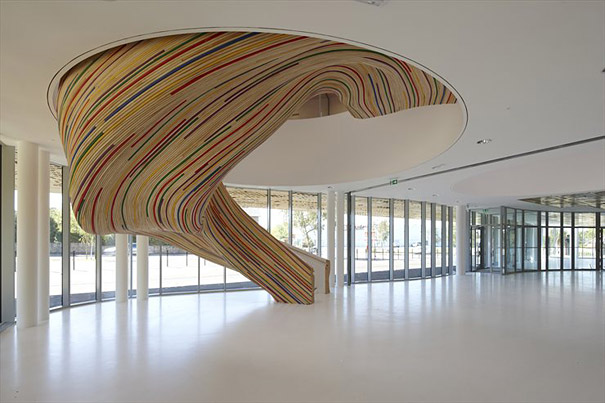 merdiven-tasarimlari-artmanik-5
