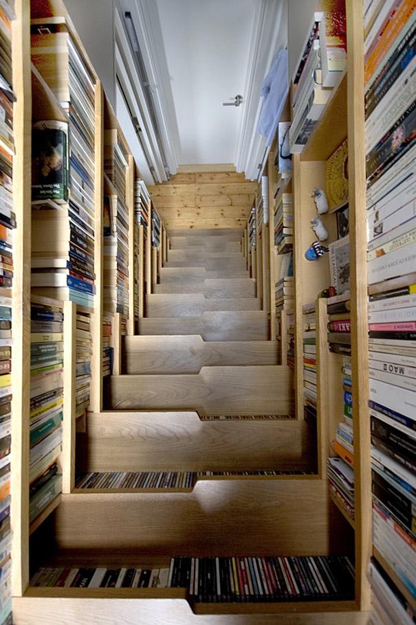 merdiven-tasarimlari-artmanik-7