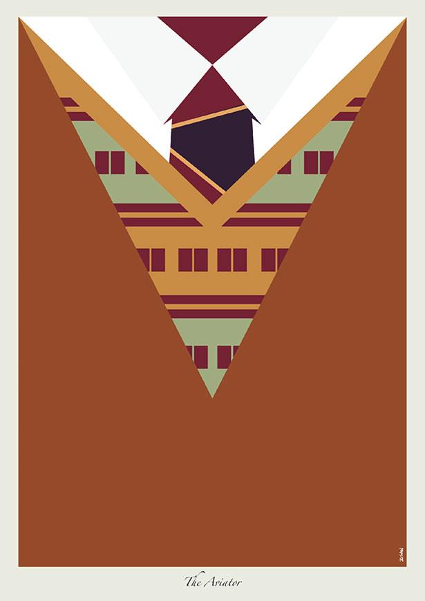 minimalist-artmanik2