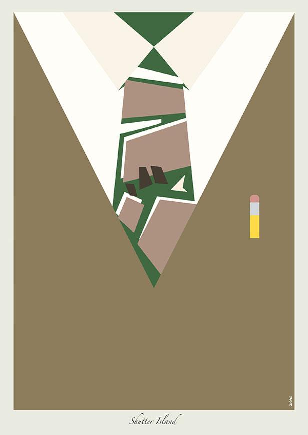minimalist-artmanik5