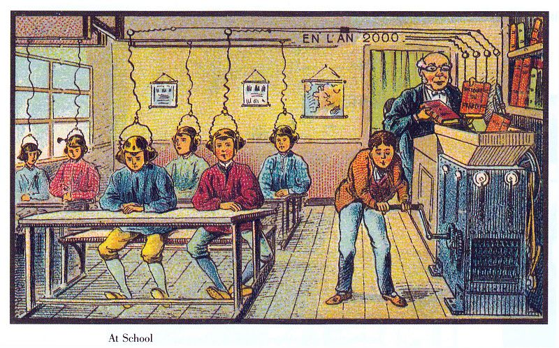 okulda-artmanik