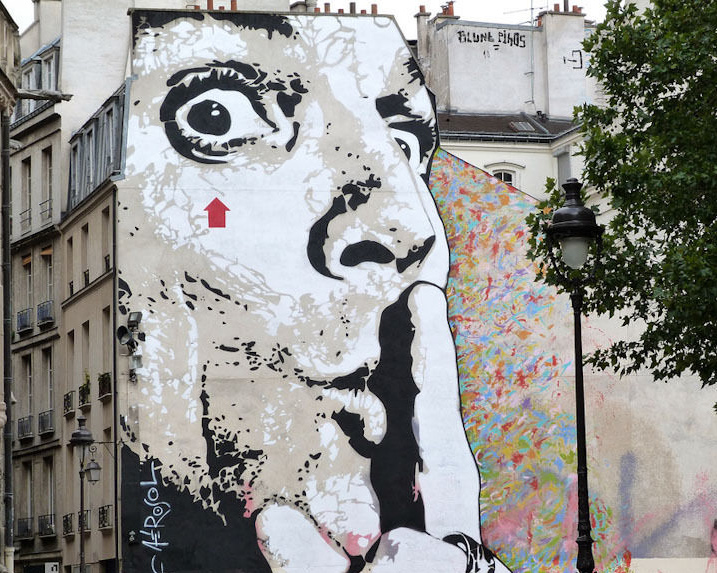 paris-street-art-artmanik