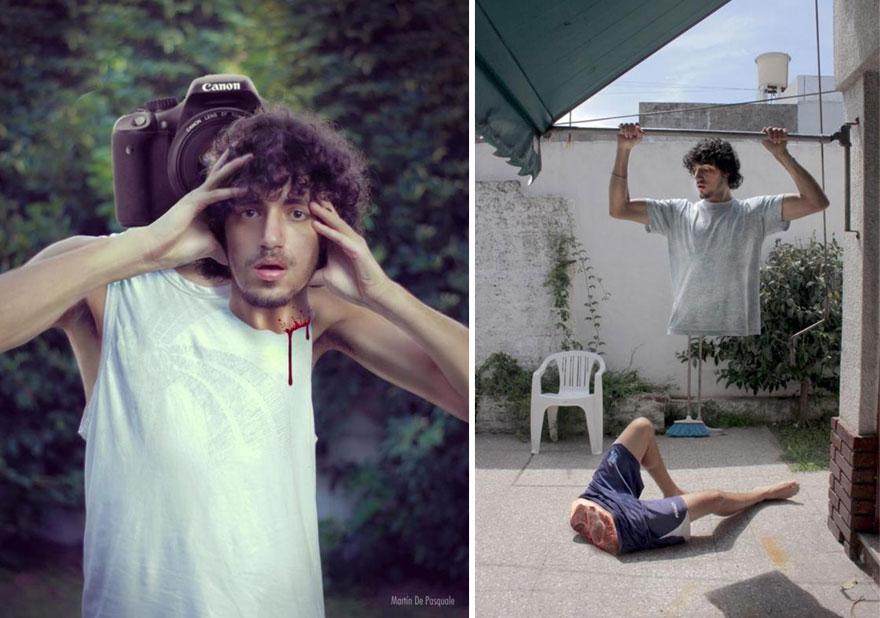 photoshop-manipulasyonlari-artmanik-8