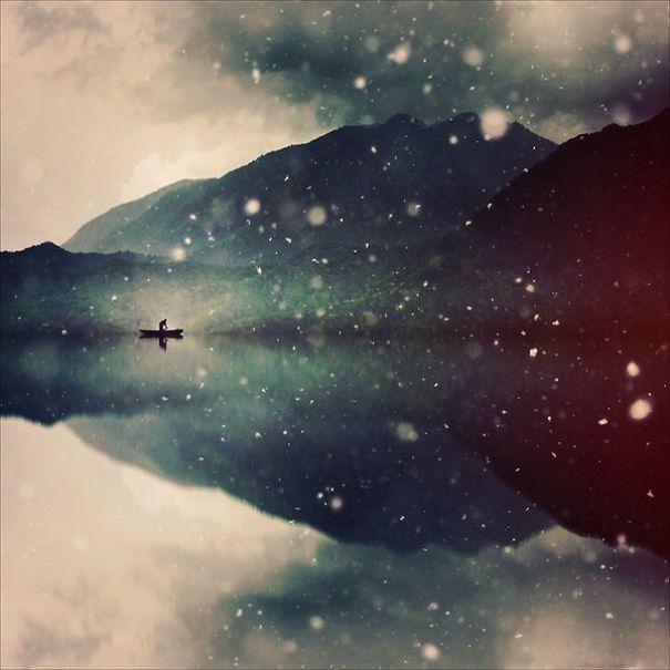 siluetlerle-surreal-manipulasyon-artmanik-6