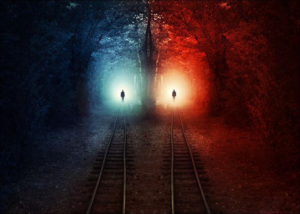 siluetlerle-surreal-manipulasyon-artmanik-7