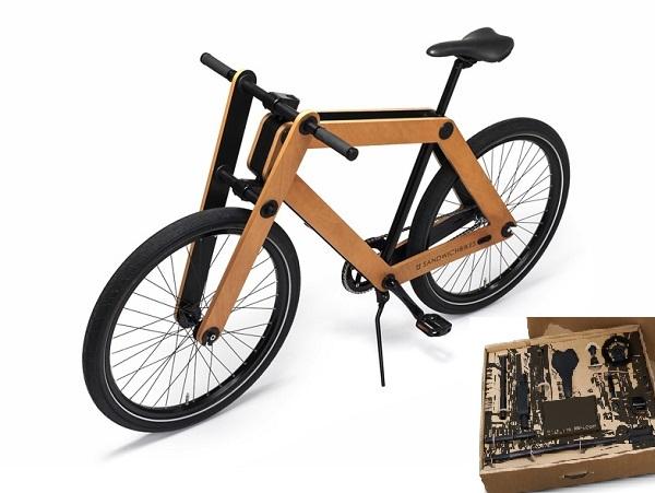 tasarim-bike-artmanik1