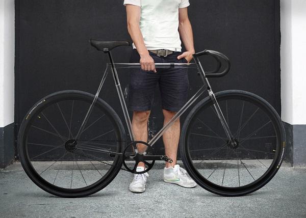 tasarim-bike-artmanik10