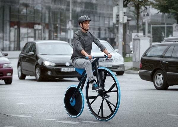 tasarim-bike-artmanik11