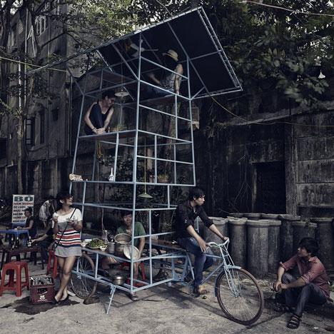 tasarim-bike-artmanik12