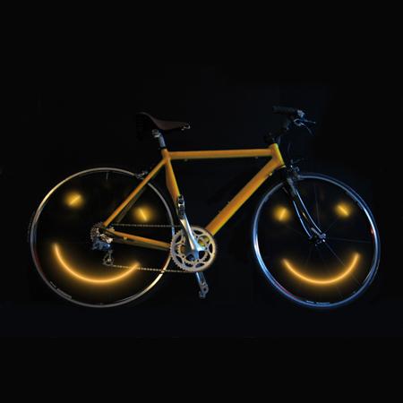 tasarim-bike-artmanik13