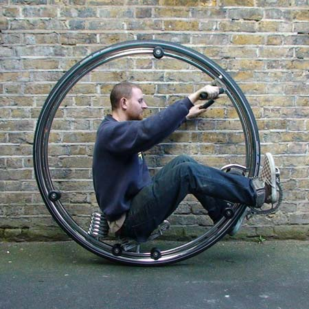 tasarim-bike-artmanik14