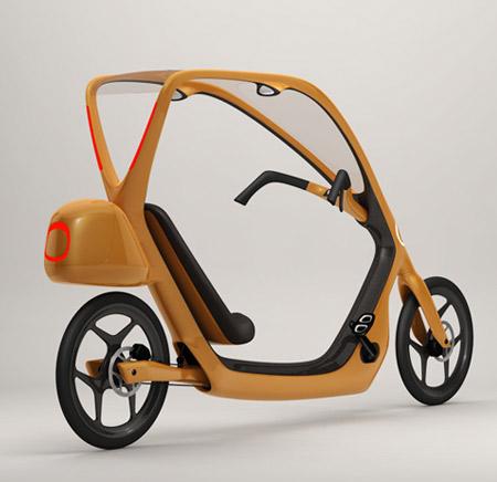 tasarim-bike-artmanik15
