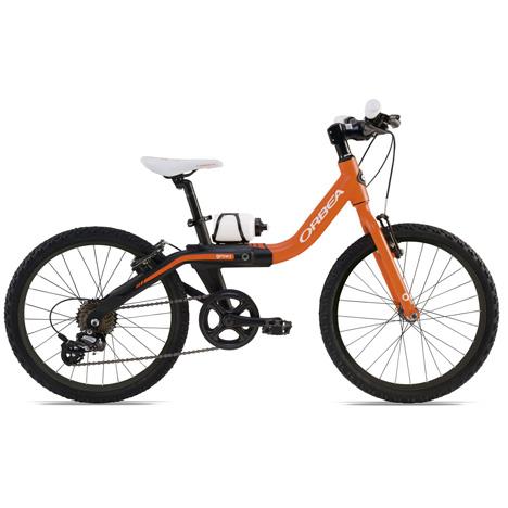 tasarim-bike-artmanik16