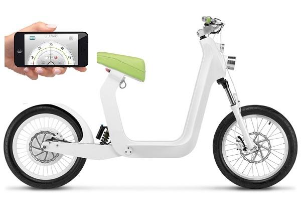 tasarim-bike-artmanik2