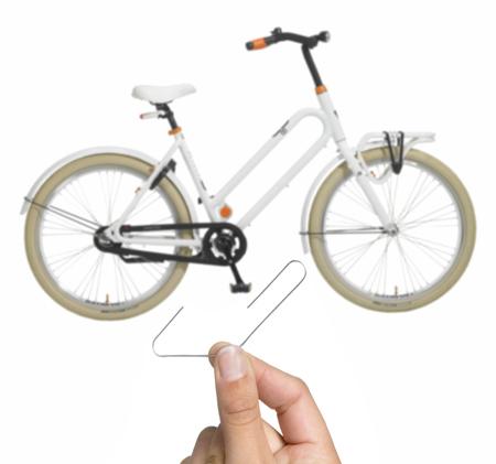 tasarim-bike-artmanik3