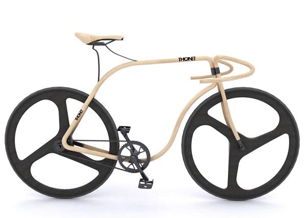 tasarim-bike-artmanik4