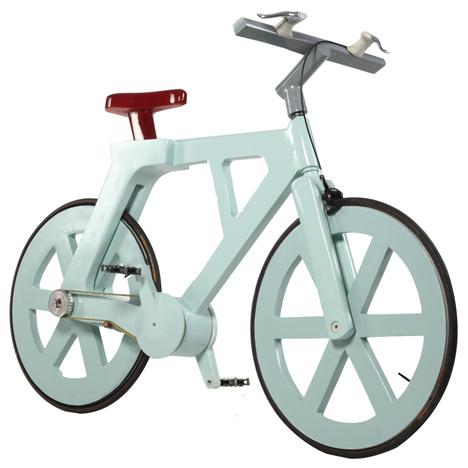 tasarim-bike-artmanik5