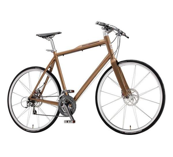 tasarim-bike-artmanik6