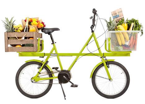 tasarim-bike-artmanik7