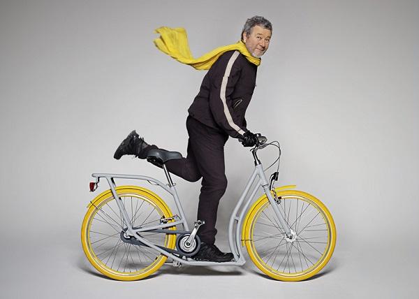 tasarim-bike-artmanik8