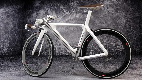 tasarim-bike-artmanik9