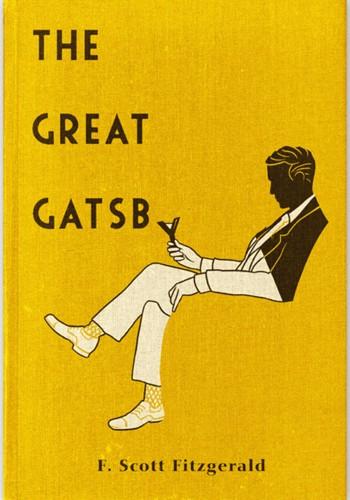 the-great-gatsby-artmanik