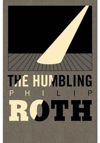 the-humbling-artmanik