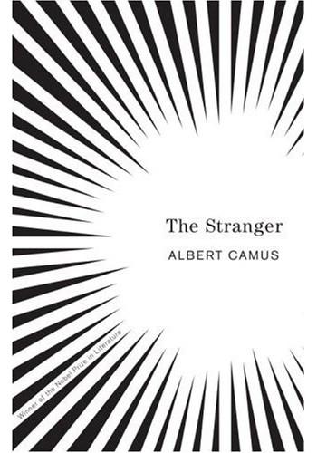the-stranger-artmanik