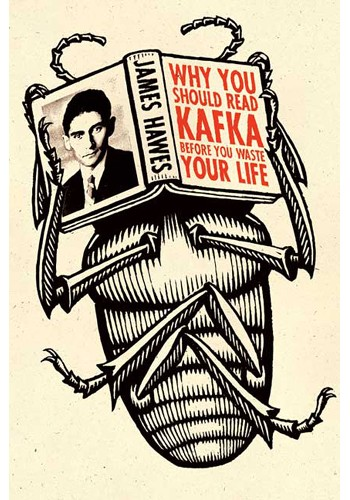why-you-should-read-kafka-artmanik
