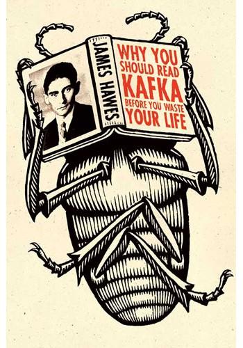 why-you-should-read-kafka-artmanik