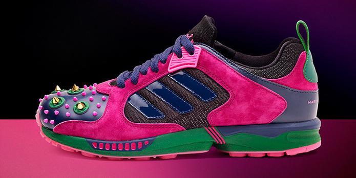 adidas-mary-katrantzou-artmanik-6