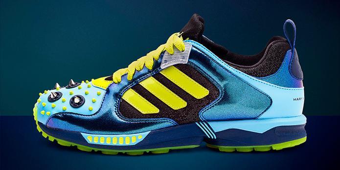 adidas-mary-katrantzou-artmanik-7