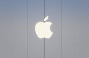 apple-store-akasya-featured-artmanik