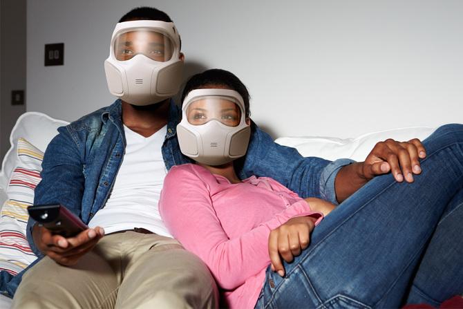 bilincli-moda-gaz-maskesi-tasarimi-artmanik-2