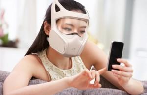 bilincli-moda-gaz-maskesi-tasarimi-artmanik-3