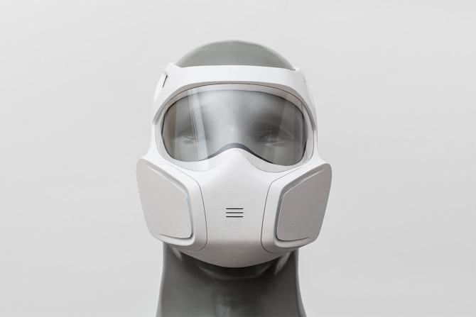 bilincli-moda-gaz-maskesi-tasarimi-artmanik-4