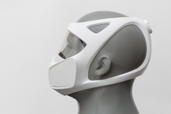 bilincli-moda-gaz-maskesi-tasarimi-artmanik-5