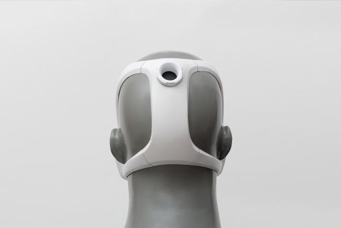 bilincli-moda-gaz-maskesi-tasarimi-artmanik-6