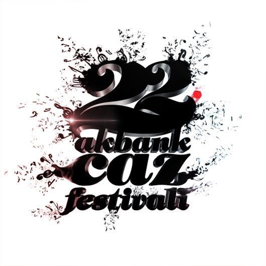caz-festivali-afis-tasarimlari-artmanik-16