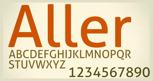 flat-tasarim-ucretsiz-font-aller-artmanik