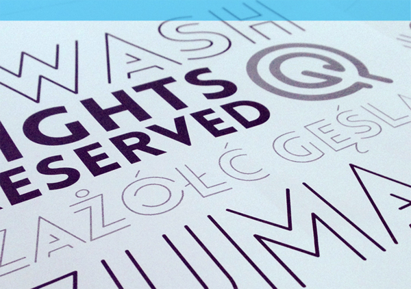 flat-tasarim-ucretsiz-font-lovelo-artmanik