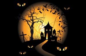 halloween-artmanik-17