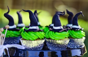 halloween-cupcake-artmanik-2