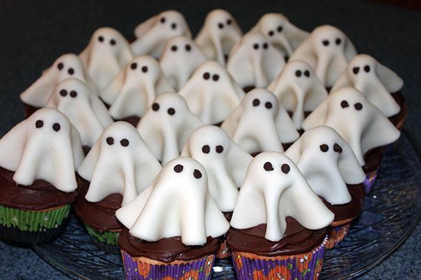 halloween-cupcake-artmanik-3