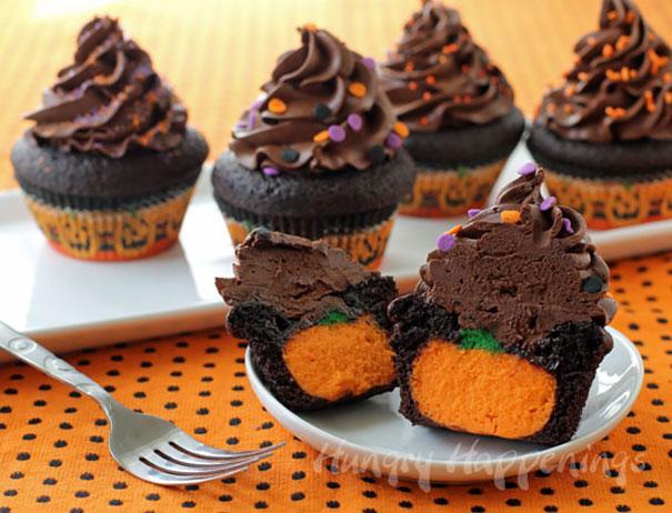 halloween-cupcake-artmanik-4