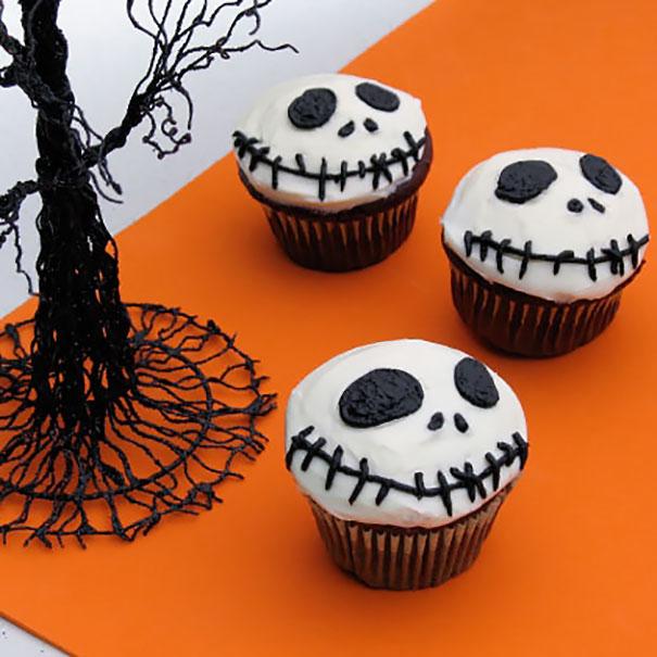 halloween-cupcake-artmanik-5