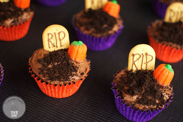 halloween-cupcake-artmanik-7