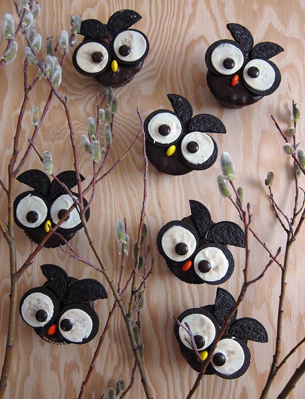 halloween-cupcake-artmanik-8