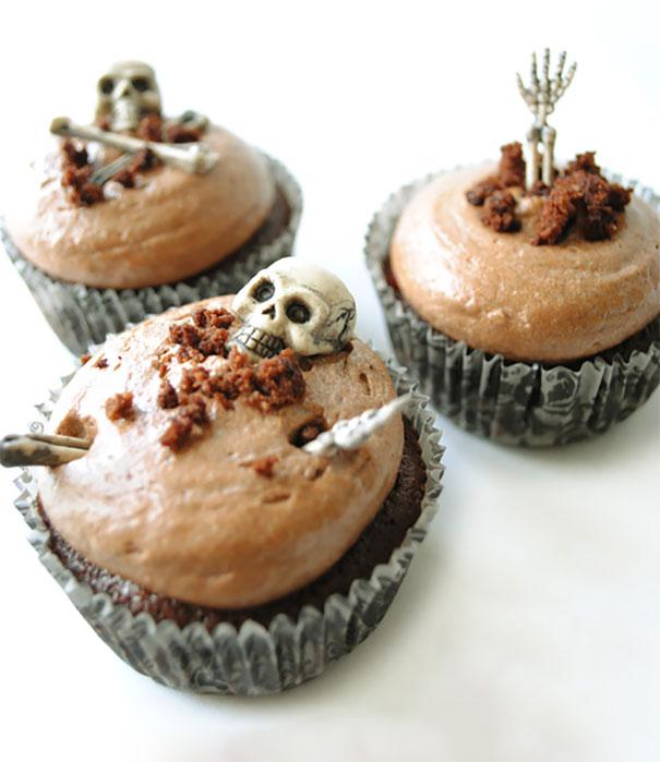halloween-cupcake-artmanik
